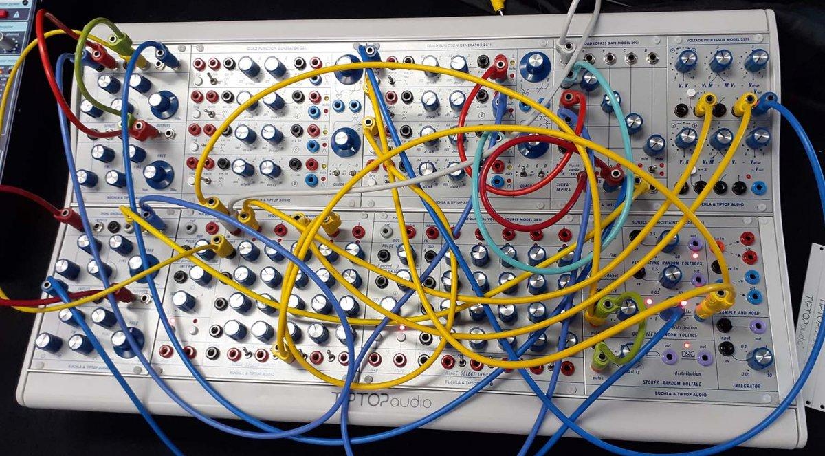 buchla-tiptop-audio-200-series.jpg
