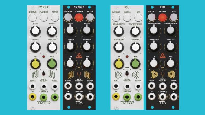 TipTop-Audio-Modfx-FSU.001-678x381.jpeg