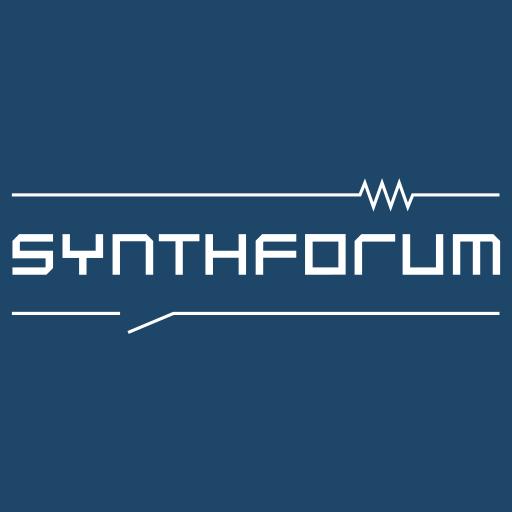 www.synthforum.nl